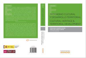 PORTADA_Patrimonio_cultural_y_desarrollo_territorial