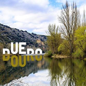 Proyecto Duero/Douro – Patrimonio para el desarrollo